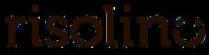 logo-risolino-pruhledne
