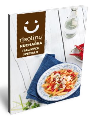 risolino-kucharka-italskych-specialit-3d